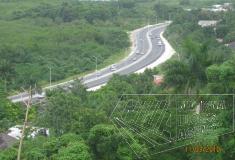 Bogue Road Mo Bay