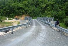 Hog Hole Bridge