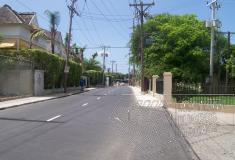 Kingsway Avenue