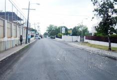 Rippon Road