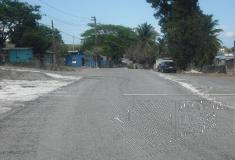 Springfield Street